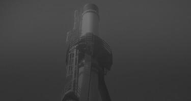 Oferta - remonty kominów