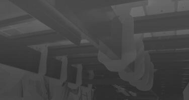 Oferta - malowanie i montaż konstrukcji stalowych