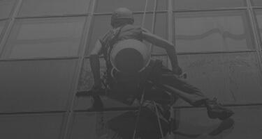 Oferta - mycie okien i elewacji